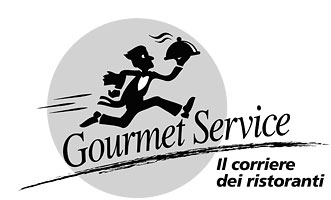 gourmet service, restaurant kurier, take away,  hauslieferdienst, sushi, catering, menukarte, pizza delivery